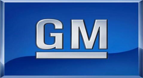 general_motors-logo-1_0