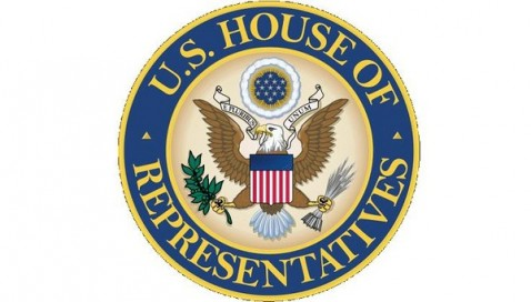 STEM Jobs Act Passes in House