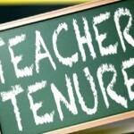Teacher Tenure in California Struck Down by Superior Court Judge