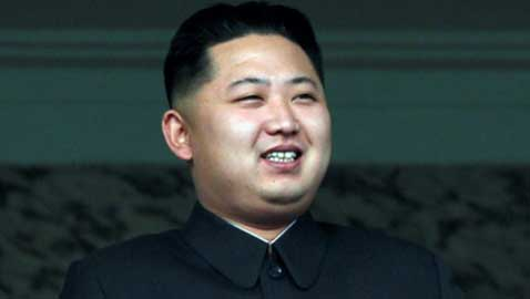 North Korea Successfully Launches Long-Range Missile