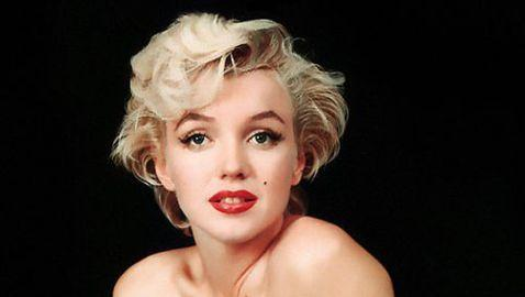 Multiple Redactions Removed from Marilyn Monroe's FBI Files
