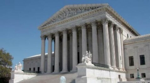 Law Firm Settles for $4 Million with the Pennsylvania Supreme Court