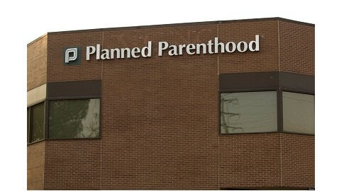 Planned Parenthood Takes a Hit in Oklahoma