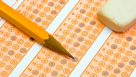 ExamSoft Sued by Bar Exam Test Takers for Software Glitch