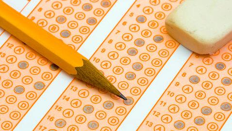 bar exam rates, bar passage rates