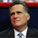 News Sources Contest Romney's Campaign Trail Charges