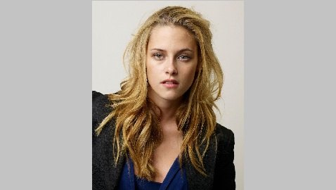 Kristen Stewart Elaborates on Her Apology and Discusses Where She's at as an Actress