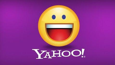 Simpson Thacher & Bartlett to Advise Yahoo! on Tumblr Purchase