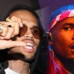 Frank Ocean and Chris Brown Brawl Over Parking Spot