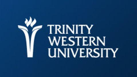 Trinity Western University Criticized by Council of Canadian Law Deans