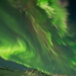 2012-aurora
