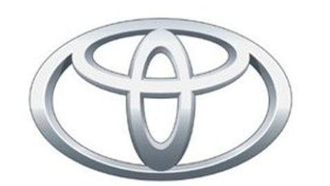 Toyota Recalling One Million Vehicles