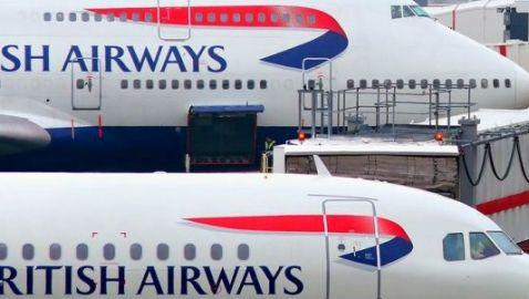 European Court of Human Rights Rules British Airways Discriminated Against Employee