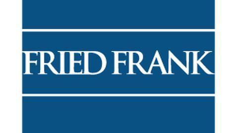 Commercial Litigation Attorney Stephen Juris Joins Fried Frank