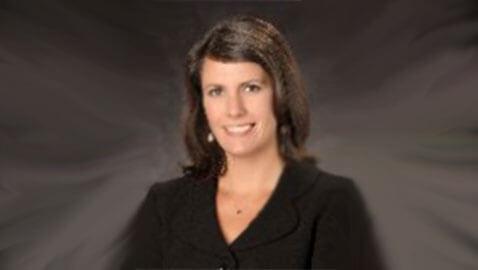 Kelly W. Decker Named Shareholder at Decker Jones Law Firm