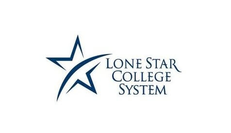 Lone Star College Shooting Leaves Three Shot