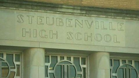 Video Posted Online About Steubenville, Ohio Rape Case