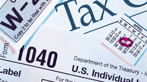 Federal Court Stops IRS from Regulating Nonprofessional Tax Preparers