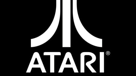 Videogame maker Atari Files for Chapter 11 Bankruptcy