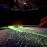aurora-australis-southern-lights-from-space