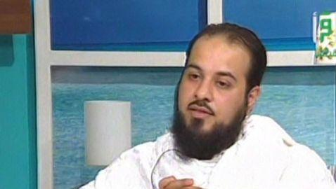 Saudi Cleric Issues Decree for Gang Rape of Syrian Women
