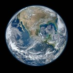 blue-marble-known-as-earth-478-270