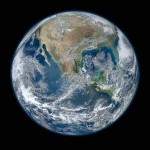 blue-marble-known-as-earth