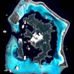 bora-bora-viewed-from-space