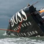 boss-sailing