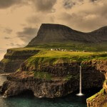 faroe-islands-gasadalur-village