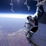 felix-baumgartner-71580-ft-jump