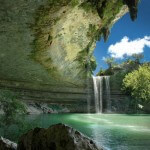 hamilton-pool-natural-reserve