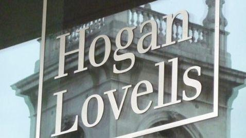 New Partners Promoted at Hogan Lovells