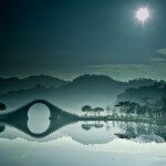 moon-bridge-dahu-park-taipei