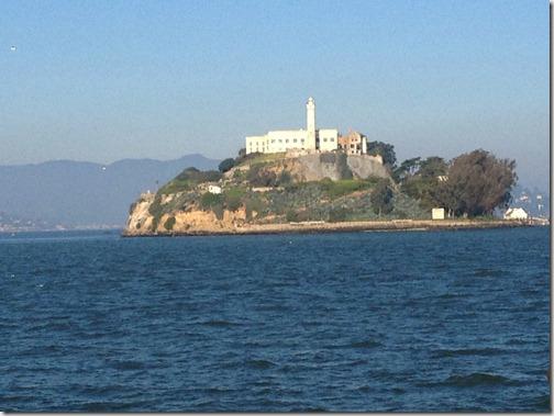 San Francisco Area Adventures