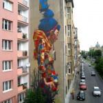 poland-street-artist-sainer