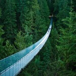 vancouver-capilano-suspension-bridge
