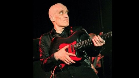Dr. Feelgood Guitarist and Game of Thrones Star Wilko Johnson Diagnosed with Terminal Pancreatic Cancer