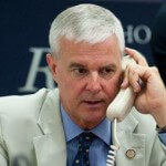 Republicans in House Fail to Vote on Sandy Aid Bill