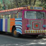 yarn-bus-mexico-city