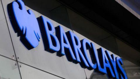 Finance Director and General Counsel at Barclays Retiring