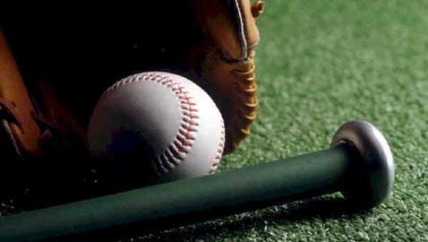Baseball Fan Allowed to Sue Stadium over Injury