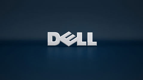 Alston & Bird and Kirkland & Ellis Join Dell Deal