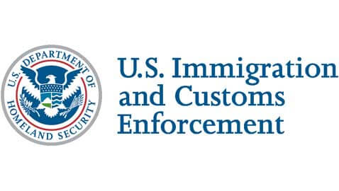 Hundreds of Illegal Immigrants Released by Homeland Security: Checkmate to Fiscal Cliff Stalemate?