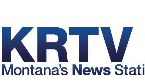Emergency Alert System at KRTV Broadcasts Zombie Apocalypse