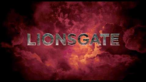 Lionsgate Entertainment Wins Trademark Suit over the Movie '50/50'