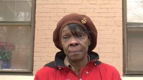 Woman Being Investigated for Voter Fraud in Cincinnati