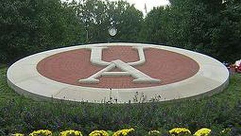 University of Akron Law School Planning Tuition Increase