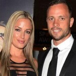 Oscar Pistorius Evaluation: 'Not Mentally Ill'