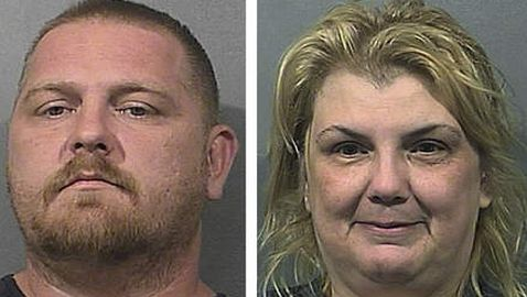 Stepmother of Christian Choate Sentenced to 35 Years in Prison